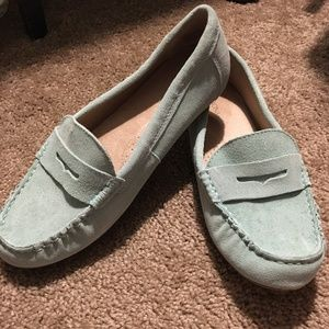 NEW Size 9 Merona Loafers